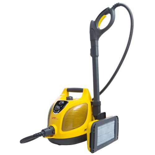 vapamore mr 100 primo steam cleaning