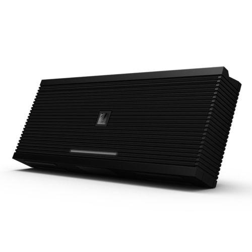 Soundfreaq Kick High Performance Bluetooth Portable Sound System