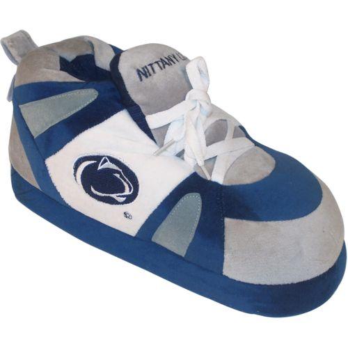 Men's Penn State Nittany Lions Slippers