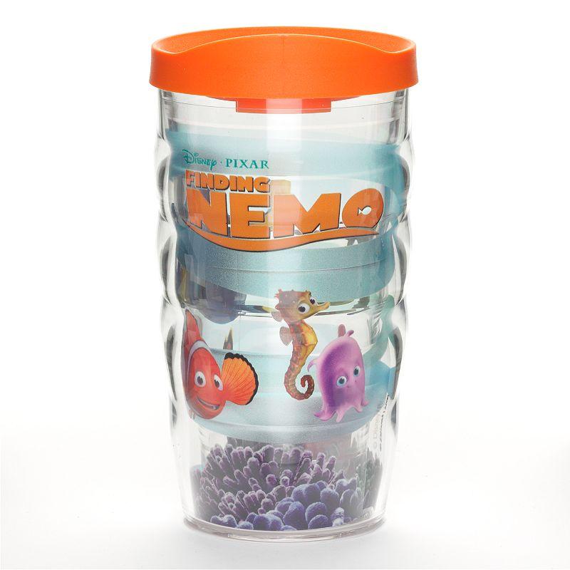 Tervis Disney / Pixar Finding Nemo 10-oz. Tumbler