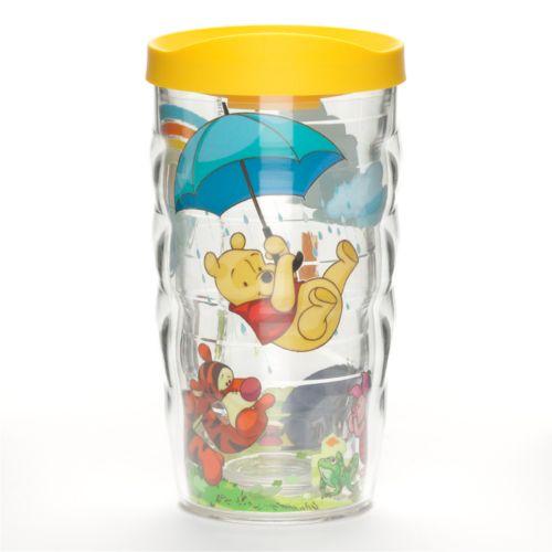 Tervis Disney Winnie the Pooh 10-oz. Tumbler