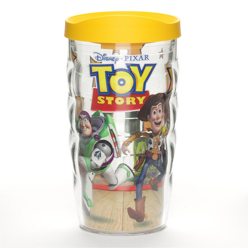 Tervis Disney / Pixar Toy Story 10-oz. Tumbler