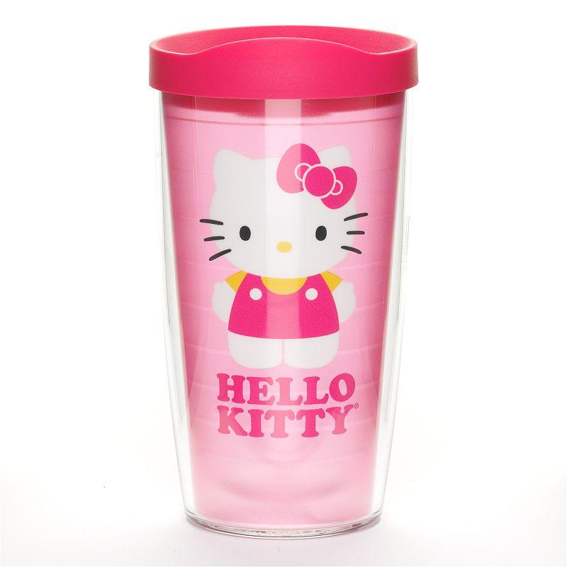 Tervis Hello Kitty 16-oz. Tumbler