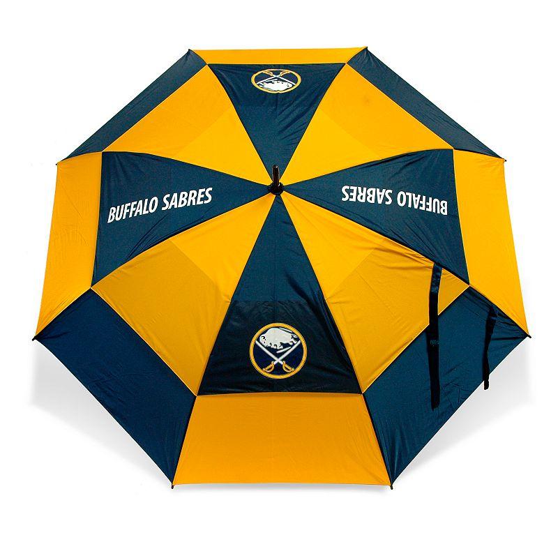 Team Golf Buffalo Sabres Umbrella, Multi/None