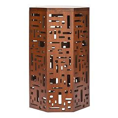 Safavieh Cody End Table by