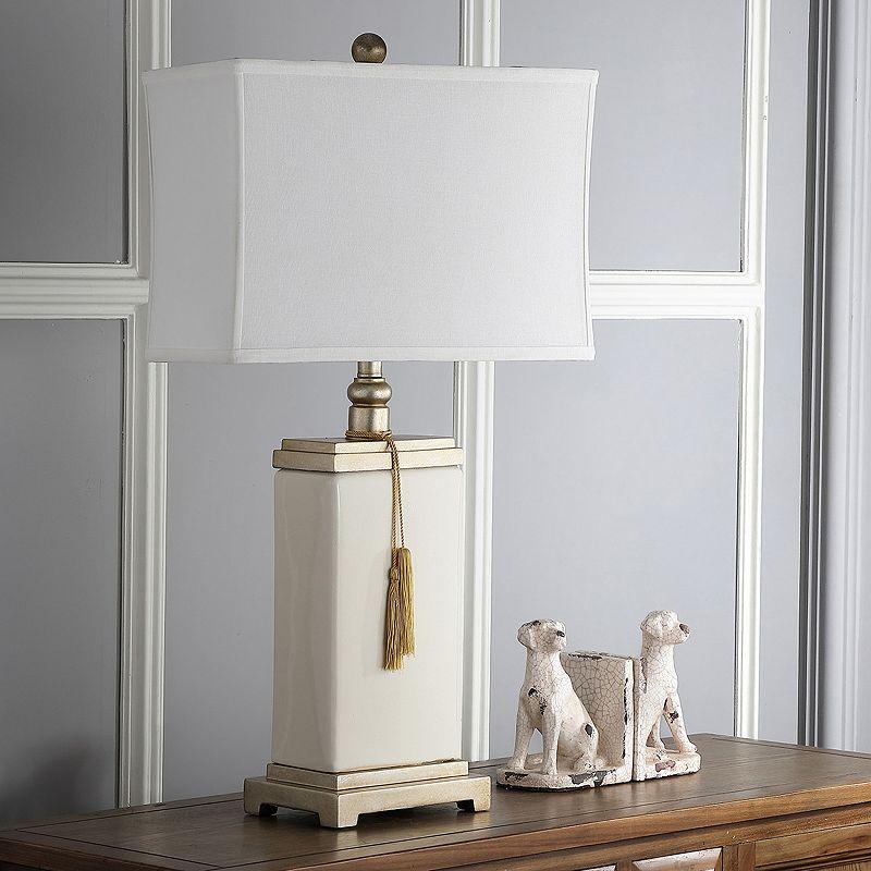 Safavieh Amiliana Table Lamp