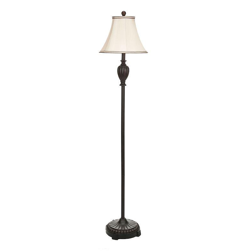 Safavieh Casey Floor Lamp