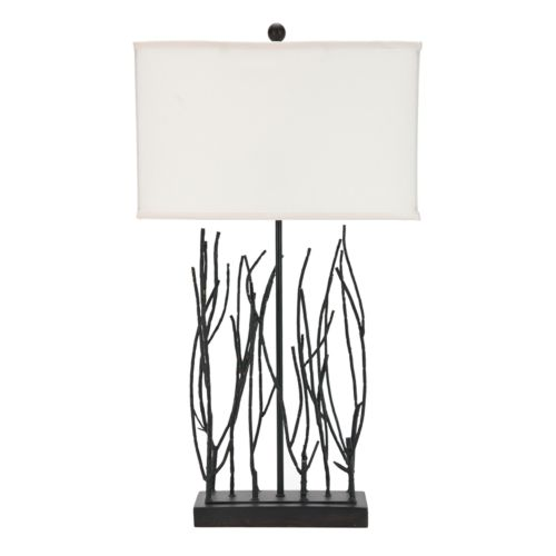 Safavieh Grayson Twig Table Lamp
