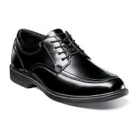 Nunn Bush Bourbon Street Kore Men's Oxford Shoes
