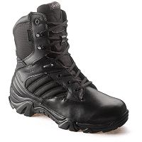 Bates Men's GORE-TEX Waterproof Work Boots