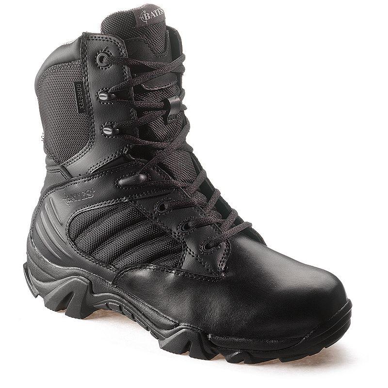 Bates Men's GORE-TEX Waterproof Work Boots