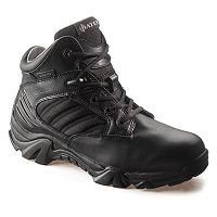 Bates Men's GORE-TEX Waterproof Ankle Boots
