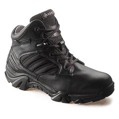 Bates Men's GORE-TEX Waterproof Ankle Boots by