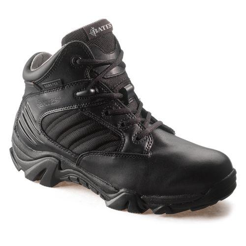 Bates GORE-TEX 4-in. Boots - Men