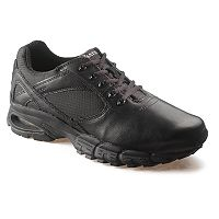 Bates Delta II Men's Work Shoes
