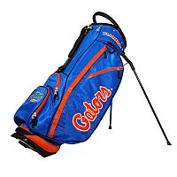 Team Golf Florida Gators Fairway Stand Bag