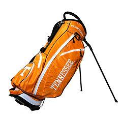 Team Golf Tennessee Volunteers Fairway Stand Bag