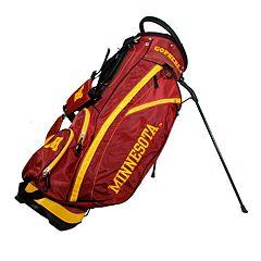 Team Golf Minnesota Golden Gophers Fairway Stand Bag