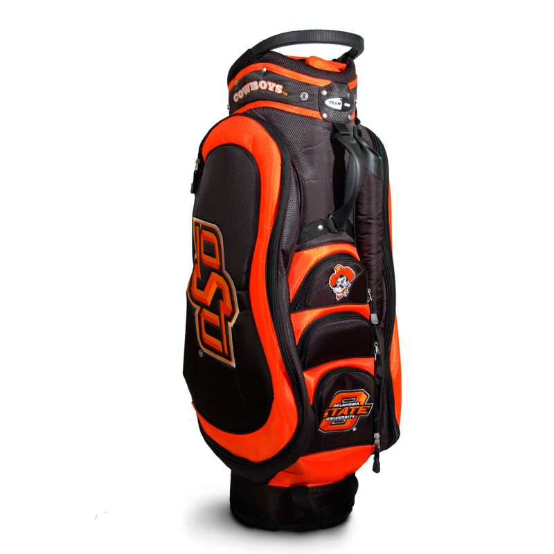14 Way Stand Bag With Putter Well Ogio Grom Stand Bag On