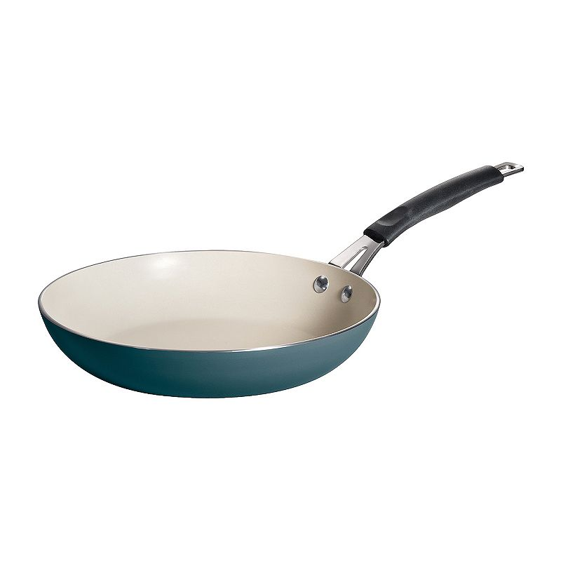Tramontina Style Simple Cooking 10-in. Nonstick Porcelain Enamel Frypan