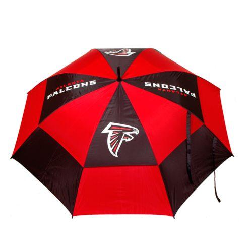 Team Golf Atlanta Falcons Umbrella