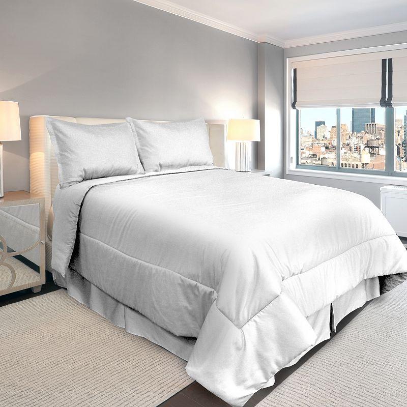 stokke organic mattress cover
