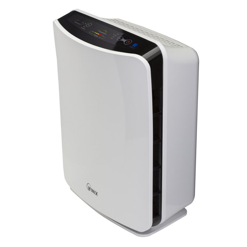 Winix Freshome P150 True Hepa Air Cleaner 93733842