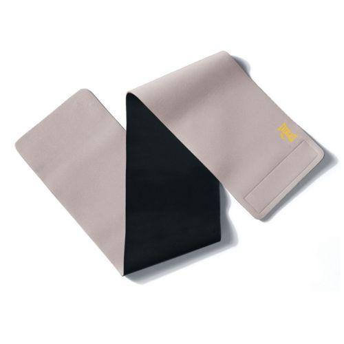 Everlast Slimmer Belt with Magnets