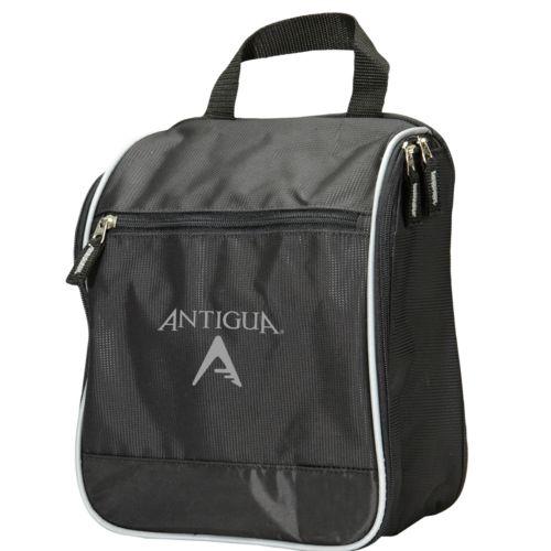 Antigua Executive Travel Kit Bag