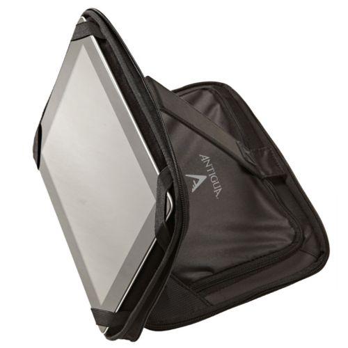 Executive Tablet Portfolio Case
