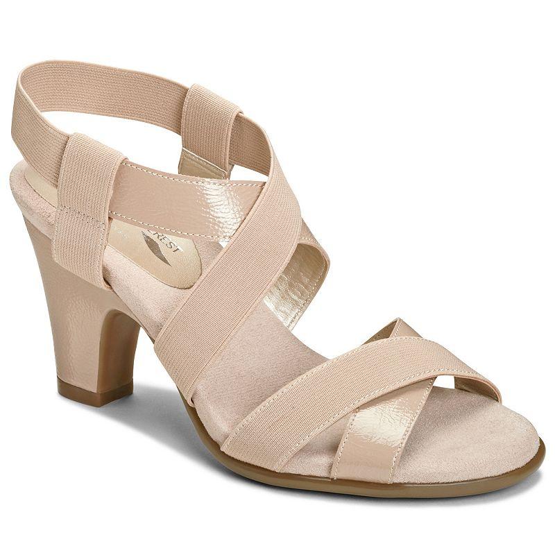 A2 by Aerosoles Kaleidescope Women's Dress Sandals