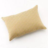 Hadil Decorative Pillow