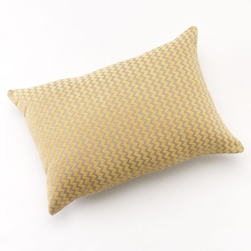 Hadil Decorative Pillow