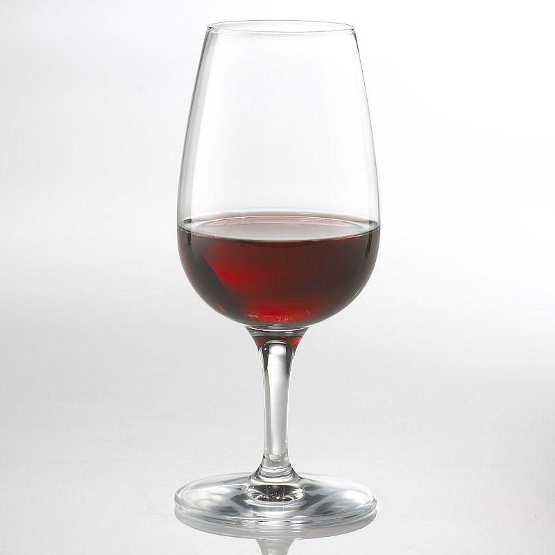 Wine Enthusiast Fusion Classic 2-pc. Port Wine Glass Set