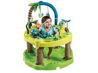 activity & play