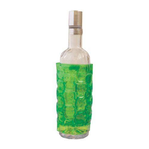 Bella Vita Chill It 2-pk. Freezable Wine Bottle Wraps