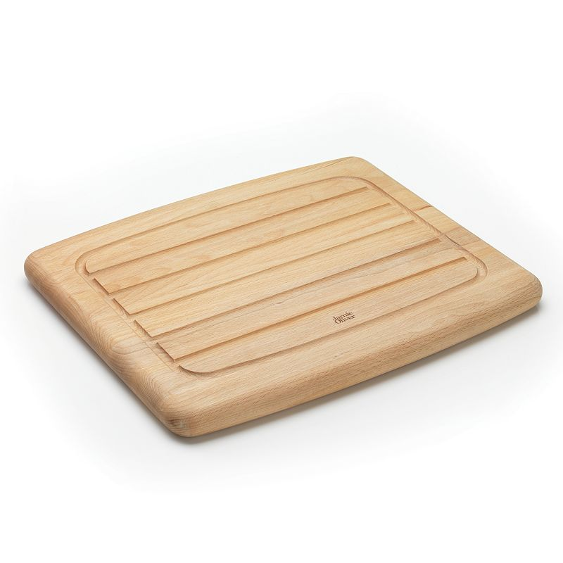 Jamie Oliver Groovy Chopping Board