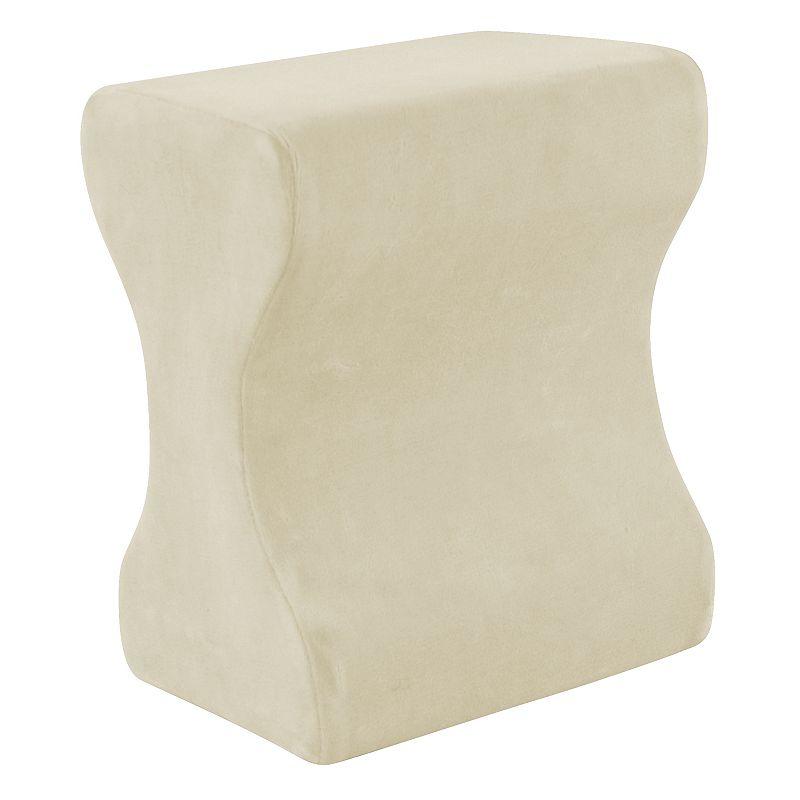 Contour Original Leg Pillow