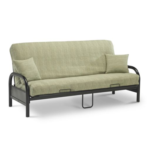 Saturn Convertible Sofa Frame
