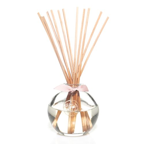 Yankee Candle simply home 14-pc. Bermuda Beach Reed Diffuser Set