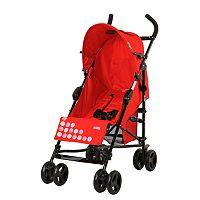 Mia Moda Facile Umbrella Stroller