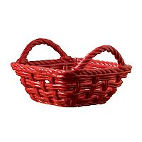 Tabletops Gallery Bread Basket