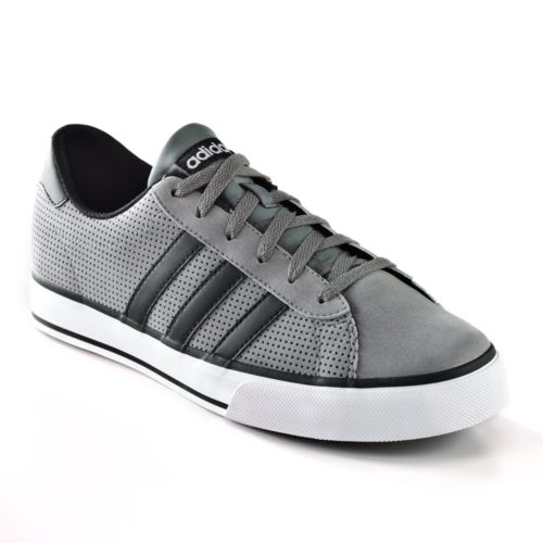 adidas NEO SE Daily Men's Shoes