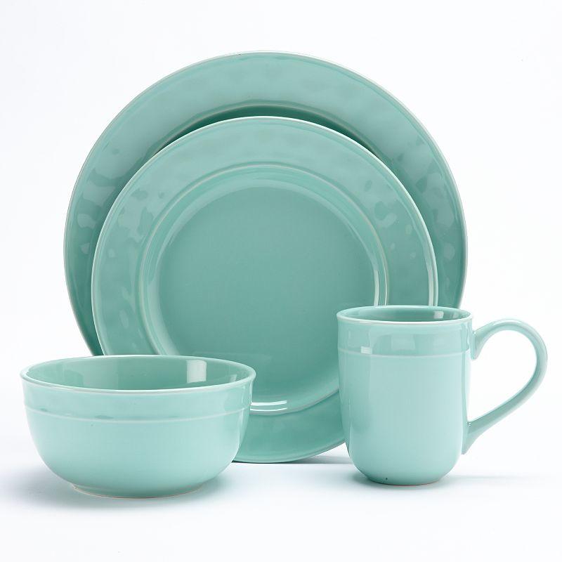 Food Network Stoneware Fontina