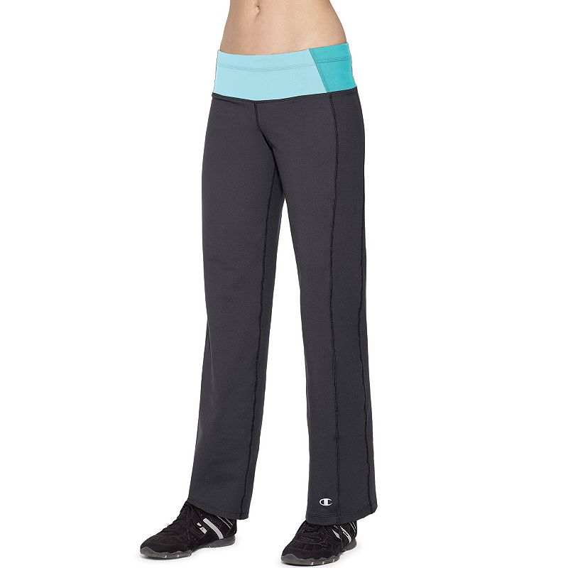Women's Champion Absolute Workout Performance Pants