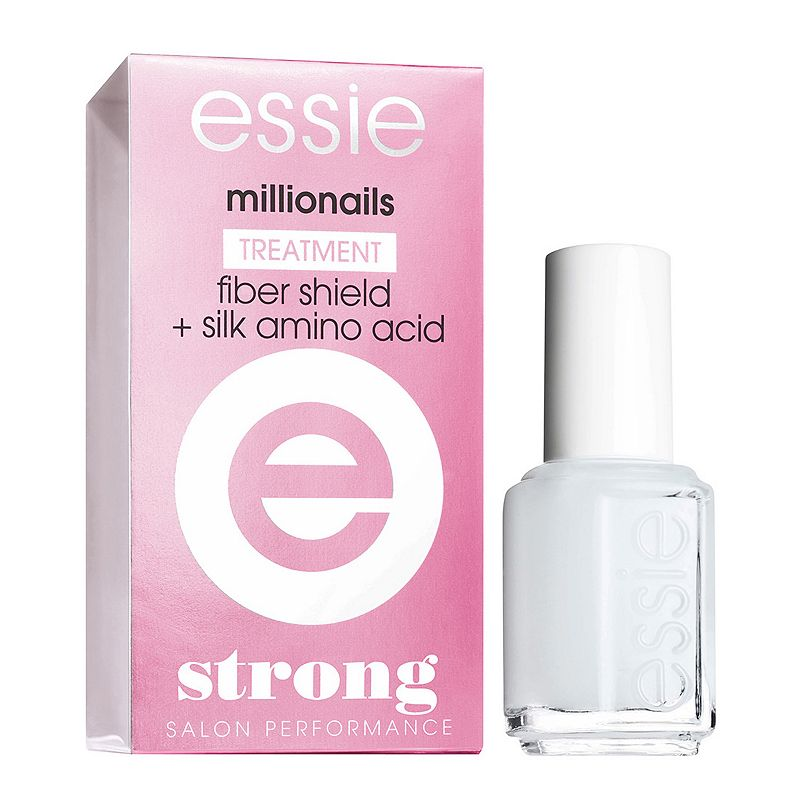 essie Millionails Treatment Polish