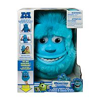Disney / Pixar Monsters University Sulley Mask by Spin Master