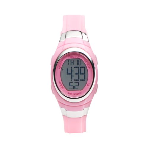 Armitron Watch - Women's Resin Digital Chronograph