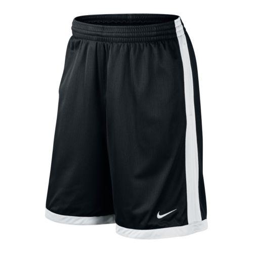 1346974_Black_White?wid500\u0026amp;hei500\u0026amp;op_sharpen1,NBAJERSEYS_WVLGORC655,Nike Cash Dri-FIT Mesh Basketball Shorts - Men