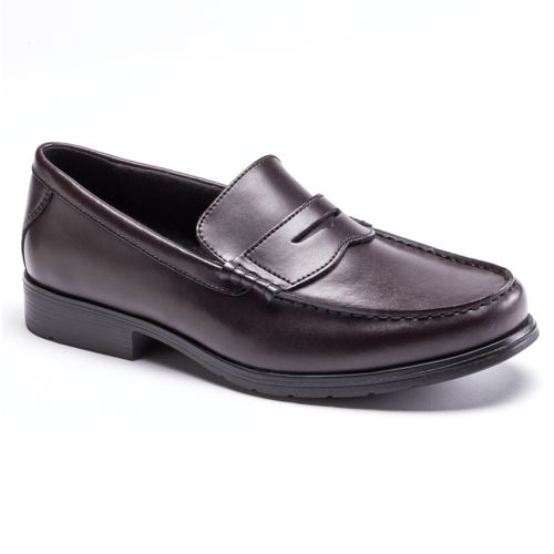 Bostonian Lites Kooler Dress Shoes - Men